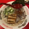 Mendokoro maika - 料理写真: