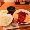 キッチン ハレヤ - 料理写真: