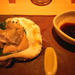 14718621 - 岩牡蠣