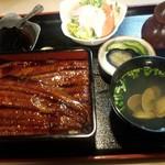 いろは鮨喜多支店 - 料理写真:2000円 リーズナブルです...