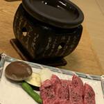 小川屋 - 料理写真: