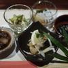 地魚 さとう - 料理写真: