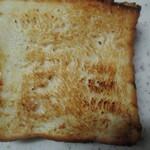 147204441 - 食パン・トースト