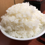 四川食府 -