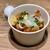 なるとキッチン - 料理写真:小樽ザンギ丼・2個(702円)