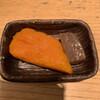大衆酒蔵 水戸黄門 - 料理写真:お通し