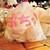 パティスリー&ブランジェリー SUMOMO - 料理写真:赤ちゃんのおちり 4コ入