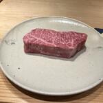 147220316 - 神戸 三田 雌!