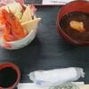 すし・ごはん 馬ん場 - 料理写真:
