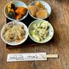 たろっぺ茶屋 - 料理写真: