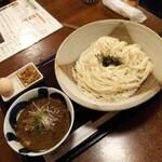 Nishiya - 肉つけ980円なりです