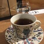 147233845 - マテ茶