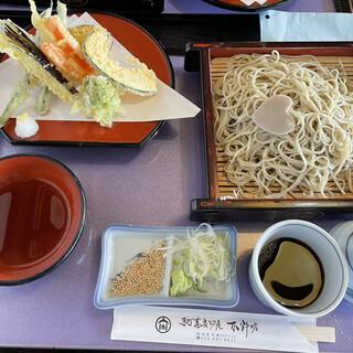 木鉢坊 - 料理写真: