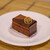 Patisserie Rond-to - ロント(480円)