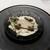 Hagiフランス料理店 - 料理写真: