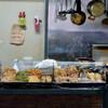みのがさ - 料理写真: