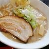 つけ麺 らいこう - 料理写真: