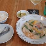 広東料理 Foo -