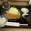 Kimura - 料理写真: