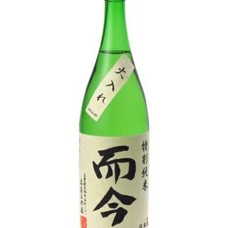 九州の地酒!全国各地から選りすぐりお酒あります!
