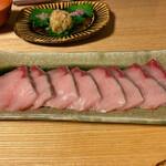 Wamidaisuke -