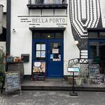 BELLA PORTO -