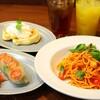 ワールドキッチン ハイジア 高田馬場店