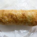 トシオークーデュパン  -