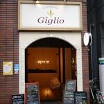 Giglio -