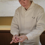 Sushi Ikko -