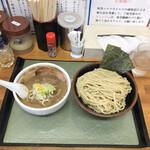 麺屋 六根 - 料理写真: