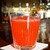 Bar K6 - ドリンク写真:スプモーニ