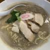 Tsukemenniboshiya - 料理写真: