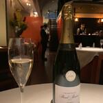 147341705 - Paul Bara champagne
