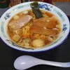 Shoutarou - 料理写真:中華そば