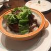 レストラン大宮 - 料理写真: