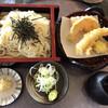 東千葉カントリークラブ レストラン - 料理写真:
