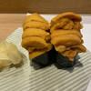 中根寿司 - 料理写真: