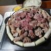 かどこ - 料理写真: