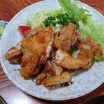 ななみ支店 - 料理写真: