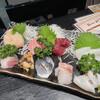 すし居酒屋 樽 - 料理写真: