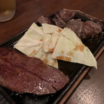 肉バル ミートマーケット -