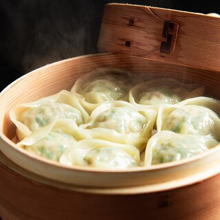 「韓国餃子」「韓国家庭料理」、本場にこだわった逸品たち