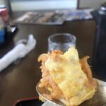 わか宮食堂 - 料理写真: