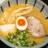 麺's たぐち - 料理写真:
