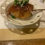 串鯨料理 キ船