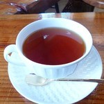 四季の風 - アッサム紅茶