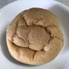 銀座コージーコーナー - 料理写真:シュークリーム