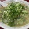 Daikokuramen - 料理写真: