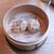 焼売のジョー - 蒸し焼売99円×2個